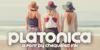 Platonica Font hat fashion accessory