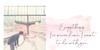 Aneisha Script Bold Font wedding dress outdoor