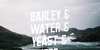 Brewmaster Gothic Demo Font water outdoor