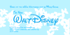 New Waltograph Font design graphic