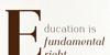 Priyati Font design