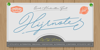 Hijrnotes PERSONAL USE ONLY Font handwriting design