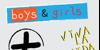 drawnland Font screenshot text