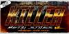 Avengeance Font poster screenshot