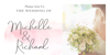 Aneisha Script Bold Font flower handwriting