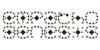 Pearliris Font wheel pattern