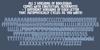 Bouledoug DEMO Font text screenshot
