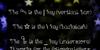 Shooting Stars Font screenshot