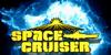 Space Cruiser Font screenshot poster