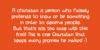 Charlatan DEMO Font screenshot font