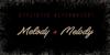 Haydon Brush PERSONAL USE Font text design