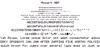 Mozart NBP Font text font