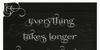 Prida02Calt Font handwriting blackboard