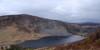 Natyl Font mountain sky