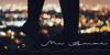 Mi Amor Font light