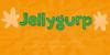 Jellygurp DEMO Font screenshot font