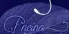 Encina Script 1 PERSONAL USE Font design handwriting