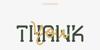 TRUMANS Font design