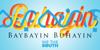 Baybayin Trial Round Font design graphic