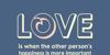 Fonarto Font screenshot design