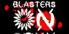 Alien Zoo Demo Font cartoon design