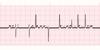 ECG saji Font handwriting screenshot