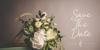 Jelytta Font flower vase