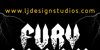 Fury Storm Personal Use Font book text