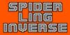 Spiderling Font pattern screenshot