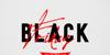 Allison Tessa Signature Font design graphic