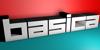 Basica v.2012 Font design indoor