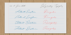 Hijrnotes PERSONAL USE ONLY Font handwriting text