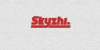 Skyzhi PERSONAL USE ONLY Font font handwriting