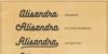 Bukhari Script Font text typography