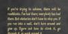 Winflo Font text plaque