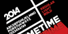 PRIMETIME Font poster design