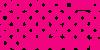 frames Font illustration pattern