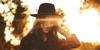 Untitled - 6/29/2019 Font hat