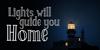 Untitled - 6/29/2019 Font lighthouse