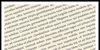 Forum Font letter book