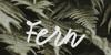 Tadworth Font reptile text