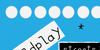 drawnland Font screenshot design
