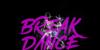 Gisbon DEMO Font poster