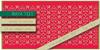 Maya Tiles PROMO Font screenshot design