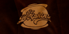 Indiana Script PERSONAL USE Font handwriting leather