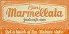 Marmellata (Jam)_demo Font text handwriting