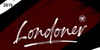 Londoner Font design