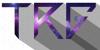 TRG - Zilap Font screenshot triangle