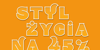 Namskout Font text