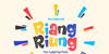 Riangriung Demo Font poster